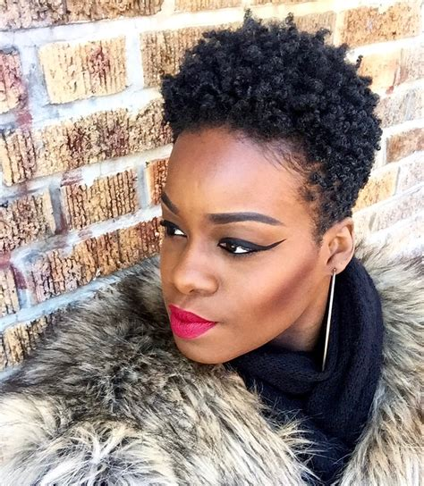 twa with thin hair my go to products for a bomb flat twist out