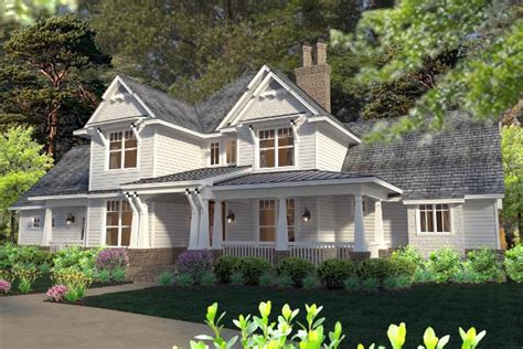 Ranch Style House photo gallery 75133 familyhomeplans