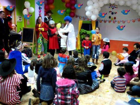 entertainment birthday pictures in birmingham children entertainers