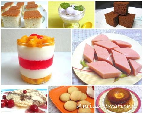 new year pastry recipe amina creations new year special cake and dessert recipes