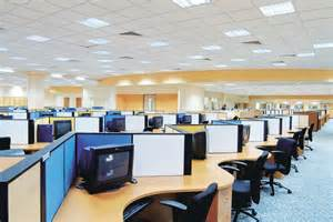 Office Rental Space Mumbai Bengaluru Top Ny In Rental Yields The