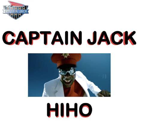 download mp3 full album captain jack captain jack hiho file mp3 at discogs