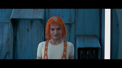 Fifth Element Meme - fifth element movie memes