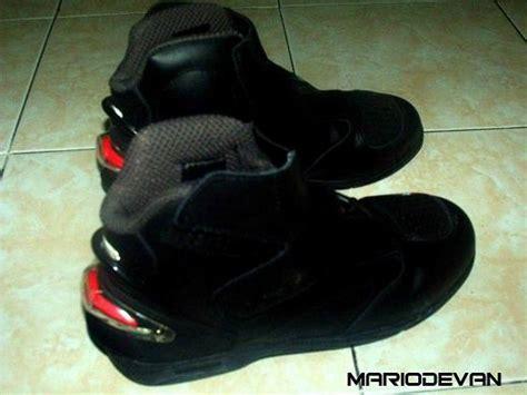 Sepatu Roda Di Ace Hardware 301 moved permanently