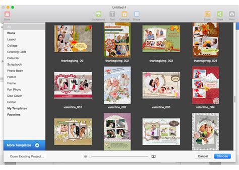 iphoto calendar templates 9 iphoto calendar templates search results for dr seuss