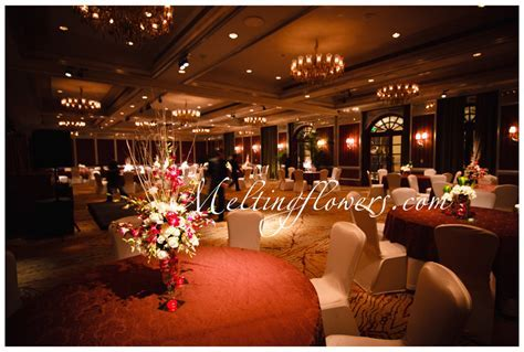 Best Corporate Event Decorators In Bangalore   Wedding