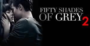 fifty shades of grey wann im kino fifty shades of grey gef 228 hrliche liebe 2017