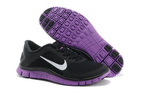 pics for gt purple tennis shoes