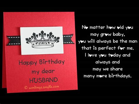ecards for husband doc 600450 birthday greetings for husband and
