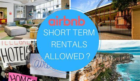 short term appartment short term apartments in sydney 1 bedroom 1 bathroom
