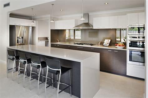 perth kitchen designers kitchens perth kitchen design renovations kitchen