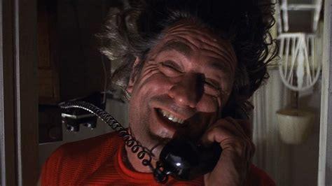 el cabo del miedo filmaffinity foro de cine el cabo del miedo 1991 cape fear