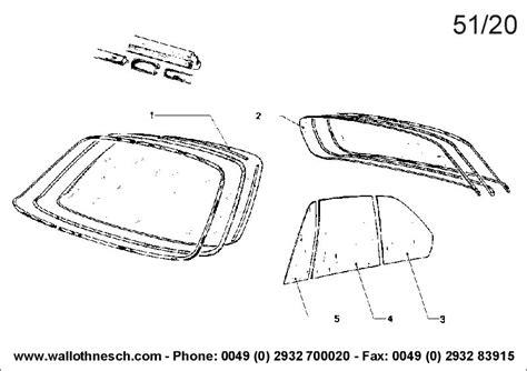 e30 alternator belt engine diagram and wiring diagram