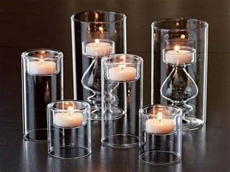 Buy Candle Holders Buy Glass Candle Holders Id 10204550 Candles4 Me Ec21
