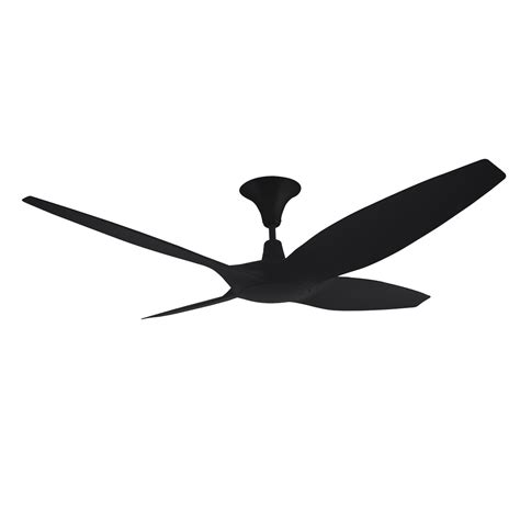 4 inch dc fan designer 4 blade 60 inch 1524mm dc ceiling fan with