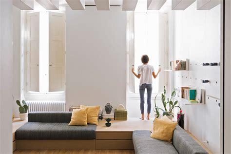 idee salvaspazio casa idee salvaspazio per mini appartamenti living corriere