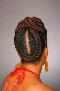 black hair styles with goddess braid or braid stunning goddess braids styles goddess braids inspiration