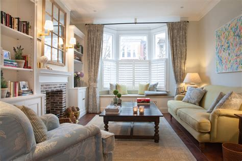 how to decorate with curtains living room looking light blocking curtains in living room