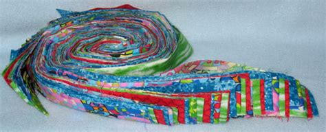 Rug Hooking With Fabric Strips by Locker Hooking Kits Supplies Admit One Fabrics