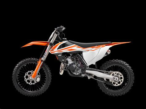 Gresham Ktm Ktm Sx 125 For Sale Used Motorcycles On Buysellsearch