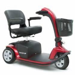 orlando scooter rentals disney world ecv mobility