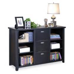 Home Office Collections Furniture Home Office Office Desk Decoration Ideas Creative Office Furniture Ideas Home Office Design