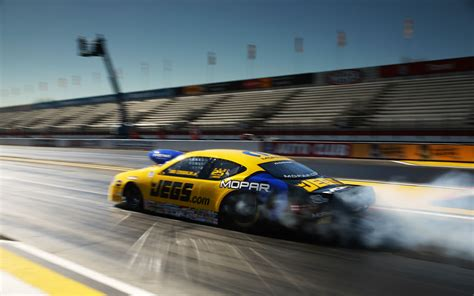 background racing drag racing full hd wallpaper and background image
