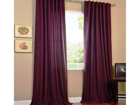 96 long drapes curtains 96 long cheap inches curtains u drapes shop the