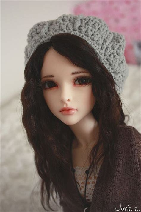 jointed dolls realistic ビスクドール のおすすめ画像 112 件 球体関節人形 操り人形 少年の人形