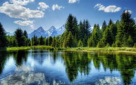 Mirror Lake New Hampshire by World Most Beautiful Lake Wallpapers Most Beautiful