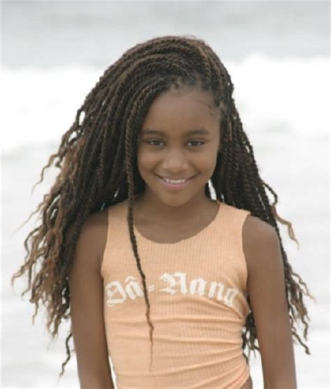 braids hairstyles black women feathers love is in my hair trop plein capillaire