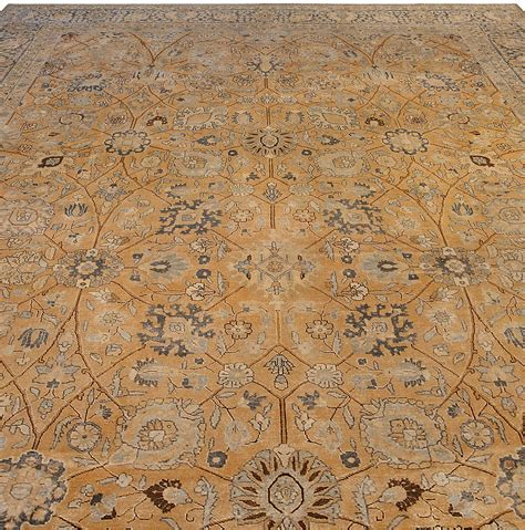 ebay antique rugs antique tabriz rug bb3863 ebay