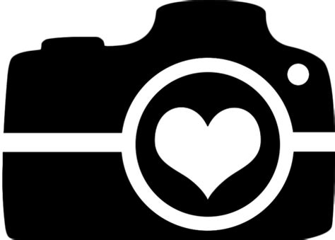logotype free pictures on pixabay
