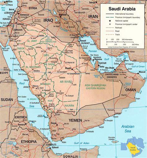 medina on world map saudi arabia map flag capital riyadh mecca medina