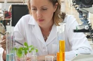 Food Scientist Education by Agricultural And Food Scientist Education And Career Info