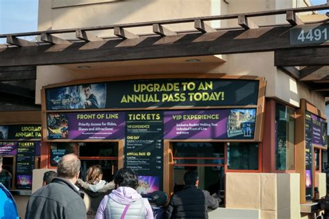 hollywood studios gate price single day ticket guide