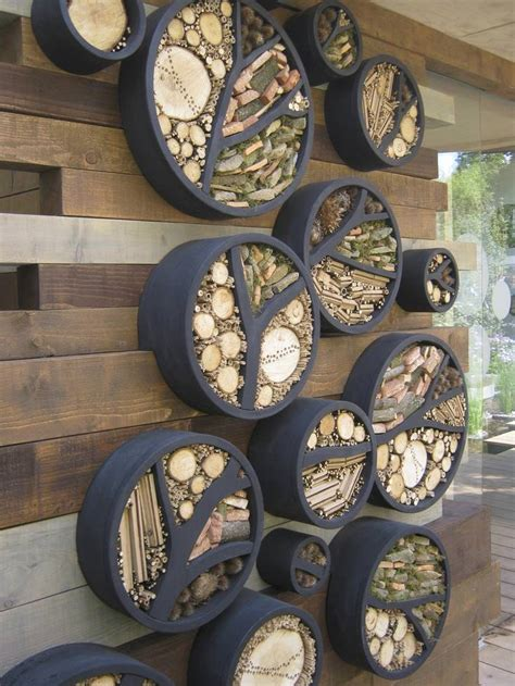 outside home decor how to beautify your house outdoor wall d 233 cor ideas