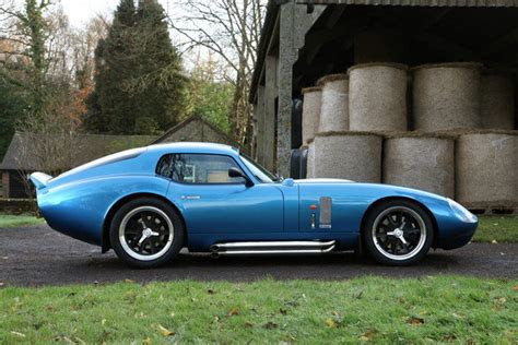 Cobra Auto Reviews by 1964 1965 Shelby Daytona Coupe Car Review Top Speed
