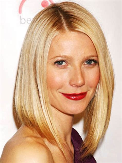 is there a professional length of hair for middle aged women 40 medium length hairstyles and haircuts for women for 2017