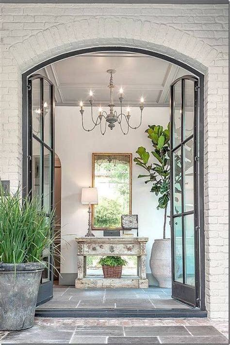 Door Entrance Table Best 25 Entry Ideas On Front Entry Decor