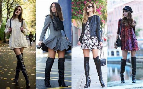 Country Boots Casual Sol Bintik de shopping fashion cris chicote