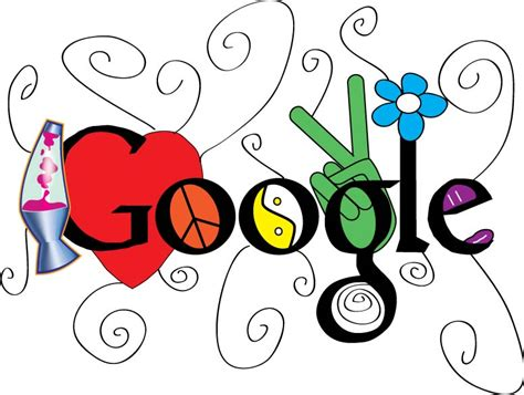 graphic design internship google doodle 4 google edtech vision