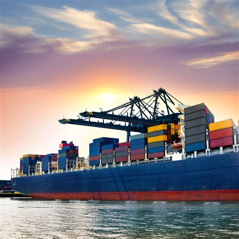 Forwarder Import Korea Indonesiafcllcl nvocc and freight forwarding samrat container lines inc usa