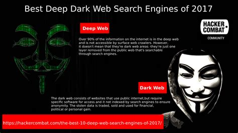 Best Web Search Best Web Search Engines Of 2017 Deepweb