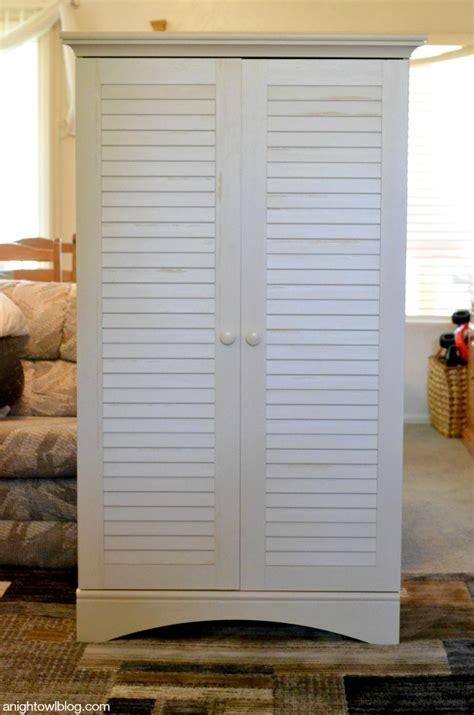 sauder homeplus wardrobe cabinet sauder storage cabinet sauder homeplus storage cabinet