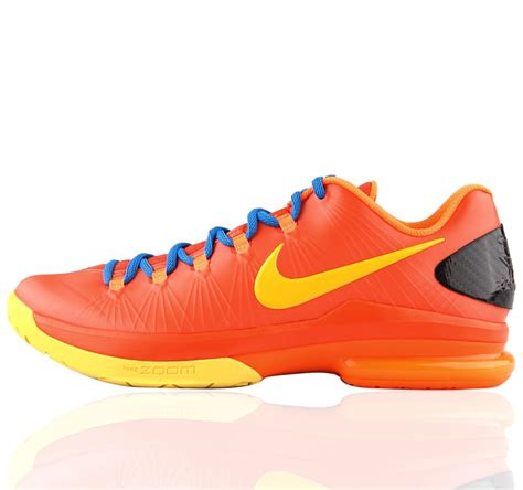 newest kevin durant basketball shoes new cheap kevin durant basketball shoes for sale kd