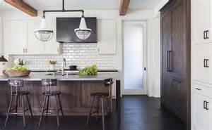 contemporary decor contemporary farmhouse style with timeless interiors in