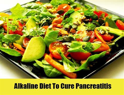pancreatitis food 6 cures for pancreatitis how to cure pancreatitis home remedies