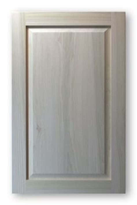 unfinished maple shaker cabinet doors 1000 images about unfinished shaker style paint grade