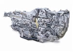Subaru Automatic Transmission Garage Ebneter Ag B 252 Hler Appenzell Ar Subaru Technik
